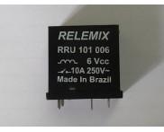 RRU101006