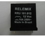 RRU101012
