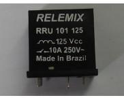 RRU101125
