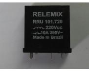 RRU101720