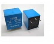 RELE ICR 55519060 060VCC