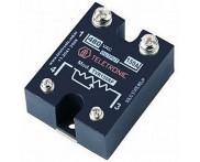 Rele TVZ150RP (comando pot. 470K / tensão na carga até 480 vac / 150 amp